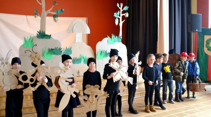Sabiles pamatskola_Leļļu teātra pulciņš (5)