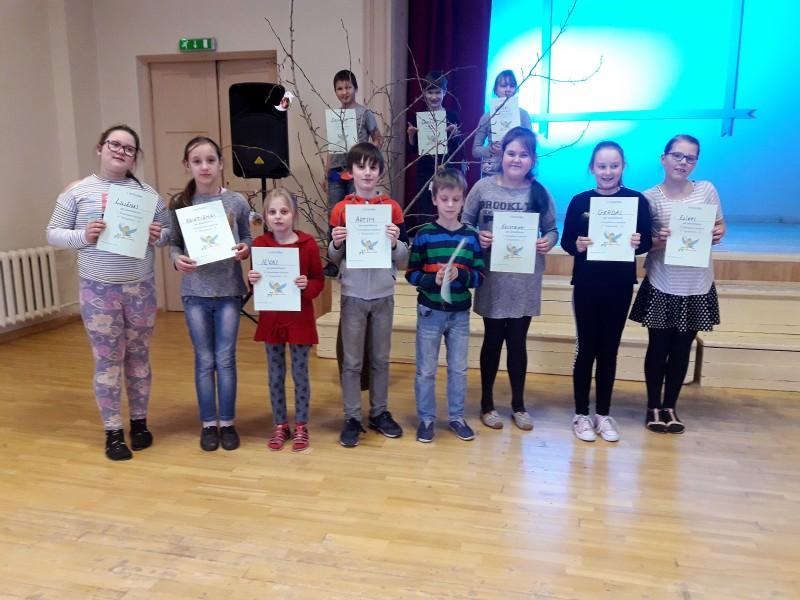 Sabiles pamatskola_Mazputnini_2019_marts (4)