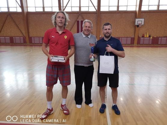 Sabiles sporta centrs_Teniss (3)
