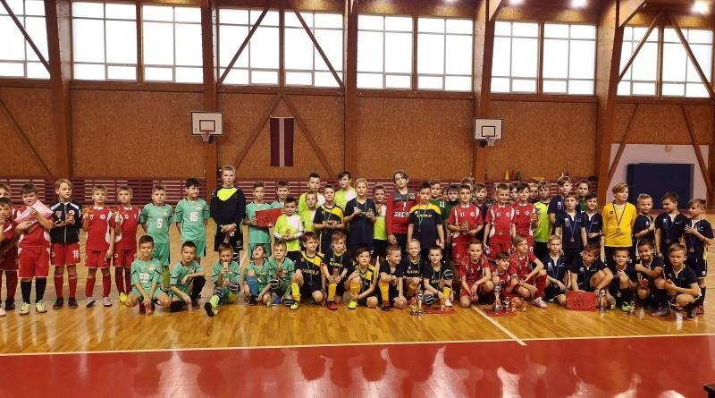 Sabiles sporta centrs_telpu futbols_2019_marts (1)