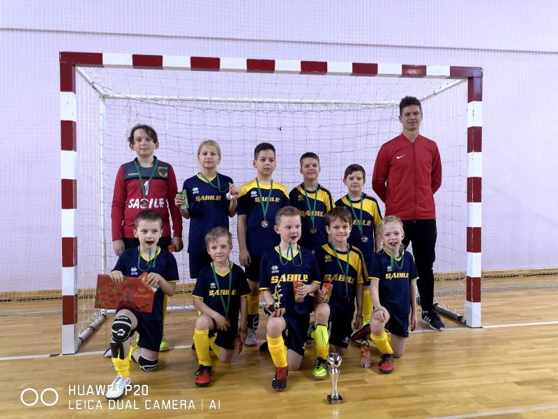 Sabiles sporta centrs_telpu futbols_2019_marts (2)