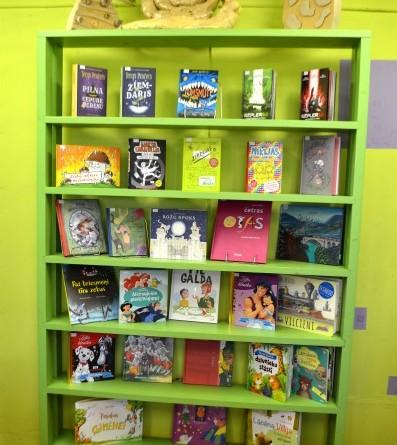 Sabiles bērnu bibliotēka_Jaunas grāmatas_2019_aprīlis (2)
