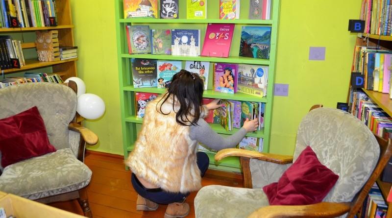 Sabiles bērnu bibliotēka_Jaunas grāmatas_2019_aprīlis (3)