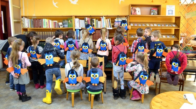 Sabiles bernu biblioteka_Gramatu starts_2019_2 aprilis (11)