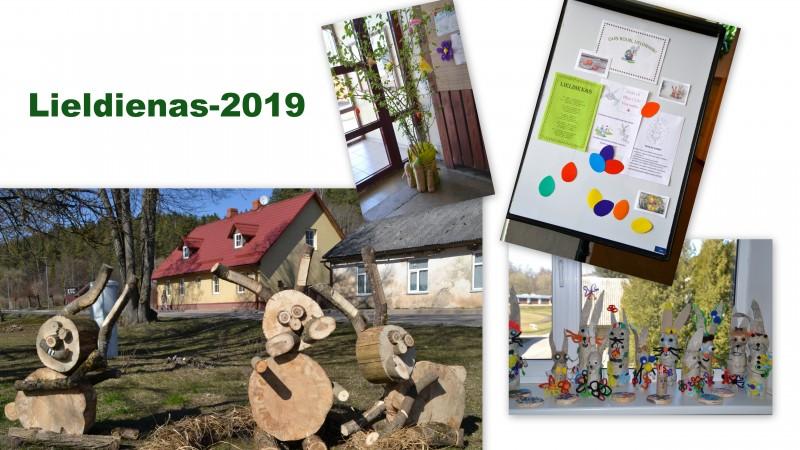 Sabiles pamatskola_Lieldienas_2019 (4)
