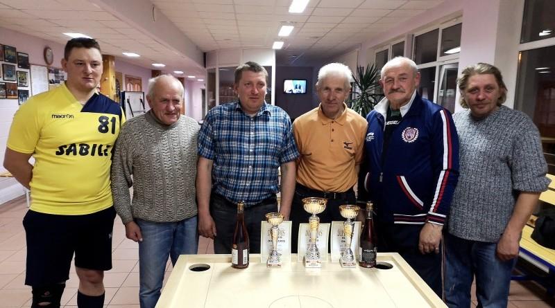 Sabiles sporta centrs_Novuss_2019_marts