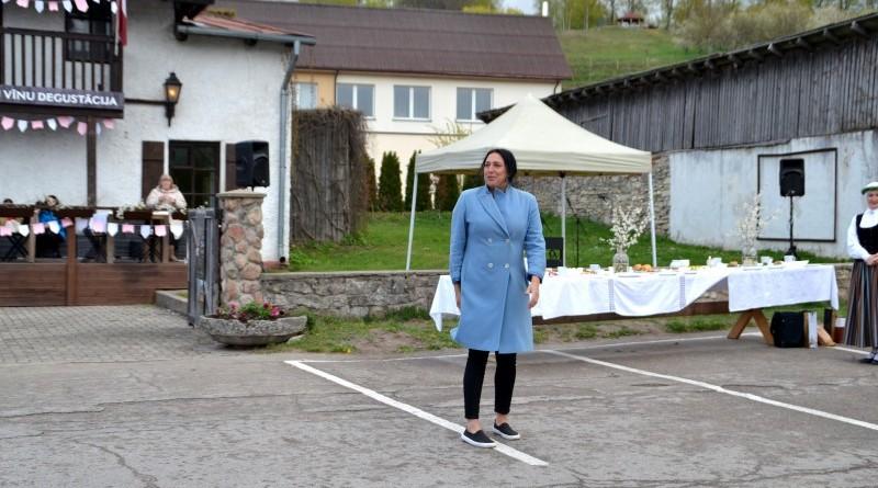 Sabile_Balta galdauta svetki_2019_4 maijs (25)