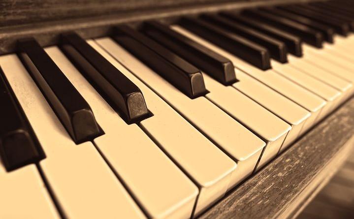 Sabiles Mūzikas sun mākslas skola_Uzņemšana