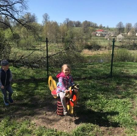 Sabiles PII Vinodzina_Rotalu laukums_2019_maijs (10)