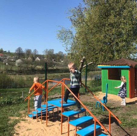 Sabiles PII Vinodzina_Rotalu laukums_2019_maijs (15)