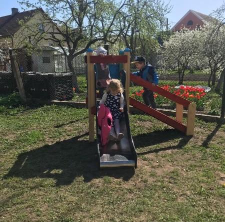 Sabiles PII Vinodzina_Rotalu laukums_2019_maijs (16)
