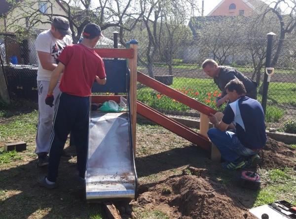 Sabiles PII Vinodzina_Rotalu laukums_2019_maijs (2)