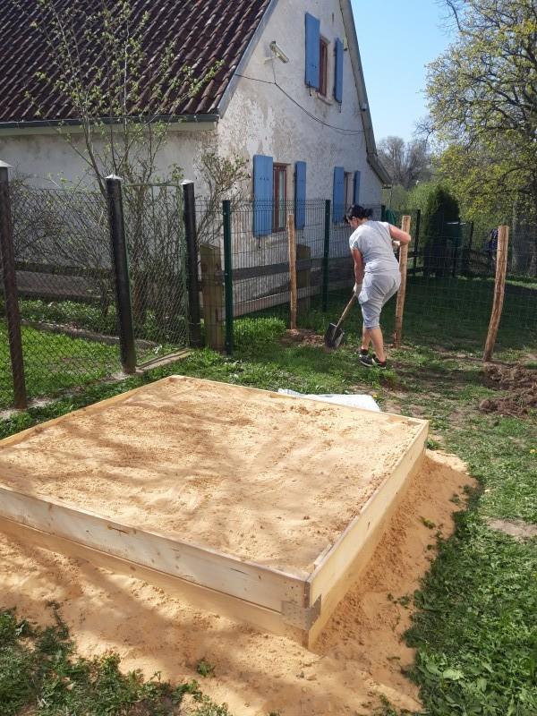 Sabiles PII Vinodzina_Rotalu laukums_2019_maijs (3)
