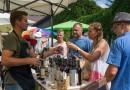 Amatnieki un tirgotāji var pieteikties tirdzniecībai 2019. gada Sabiles Vīna svētkiem