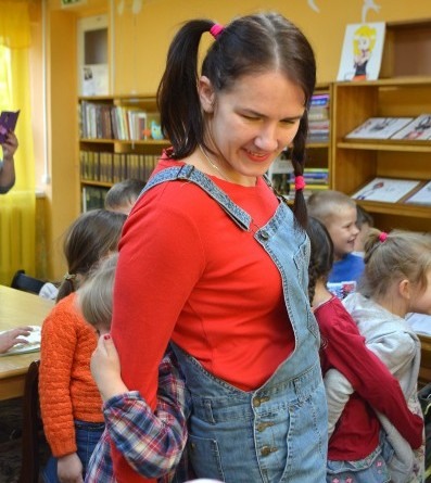 Sabiles bernu biblioteka_Gramatu starts_2019_17 maijs (12)