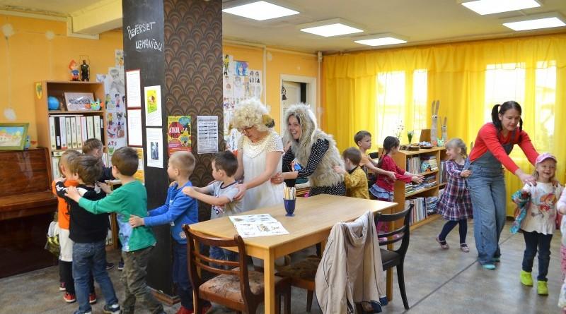Sabiles bernu biblioteka_Gramatu starts_2019_17 maijs (14)