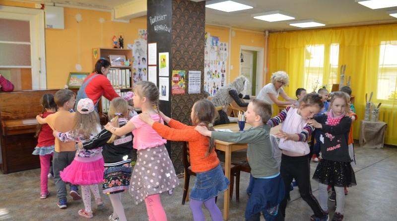 Sabiles bernu biblioteka_Gramatu starts_2019_17 maijs (15)