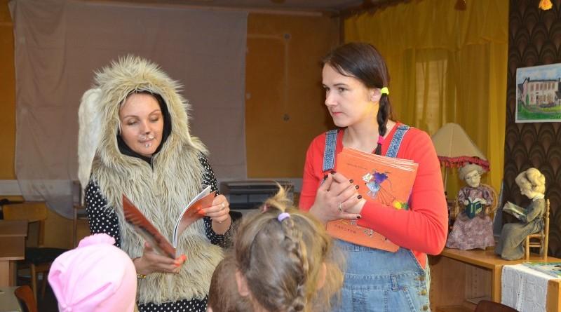 Sabiles bernu biblioteka_Gramatu starts_2019_17 maijs (19)