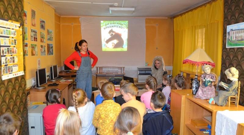 Sabiles bernu biblioteka_Gramatu starts_2019_17 maijs (2)