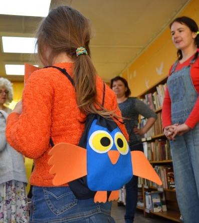 Sabiles bernu biblioteka_Gramatu starts_2019_17 maijs (21)
