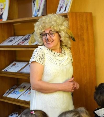 Sabiles bernu biblioteka_Gramatu starts_2019_17 maijs (6)