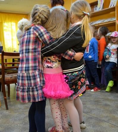 Sabiles bernu biblioteka_Gramatu starts_2019_17 maijs (7)