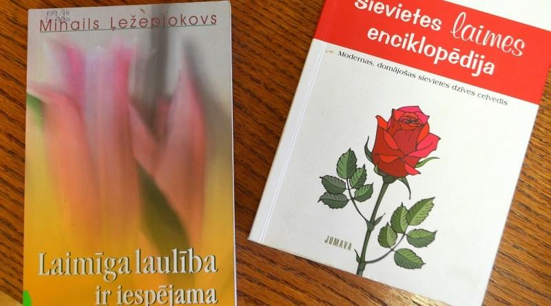 Sabiles biblioteka_Mates dienai veltita izstade_2019_maijs (6)
