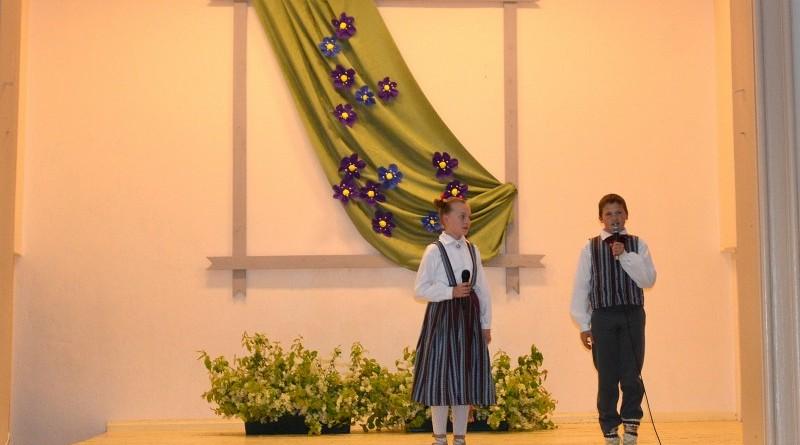 Sabiles pamatskola_Mates dienas koncerts_2019_10 maijs (3)