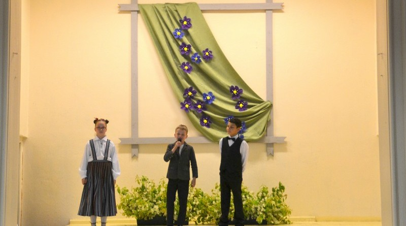 Sabiles pamatskola_Mates dienas koncerts_2019_10 maijs (9)