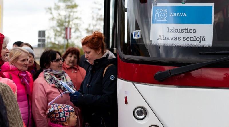 Talsu novads_Sabile_Dziedosais autobuss_2019_4 maijs_altafoto (2)