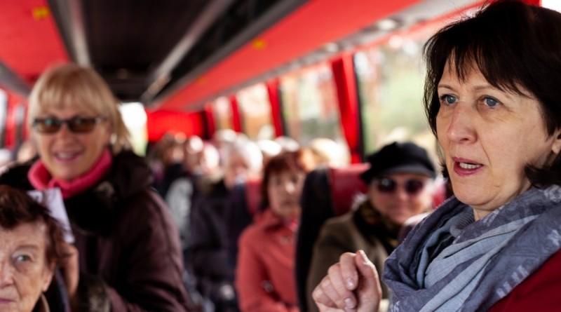Talsu novads_Sabile_Dziedosais autobuss_2019_4 maijs_altafoto (4)
