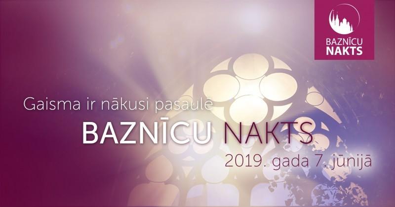 Baznīcu nakts_Sabile_2019_7 jūnijs