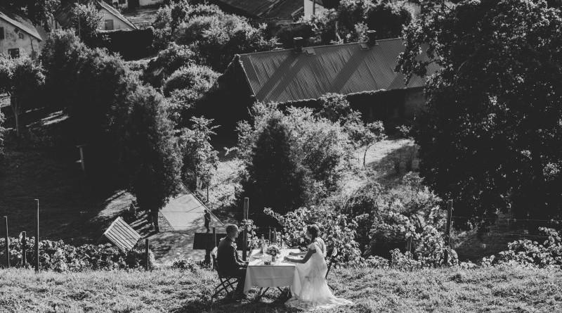 Sabile_Vīna kalns_Laulību ceremonija_Fotogrāfs_Edgars Blumbergs (6)