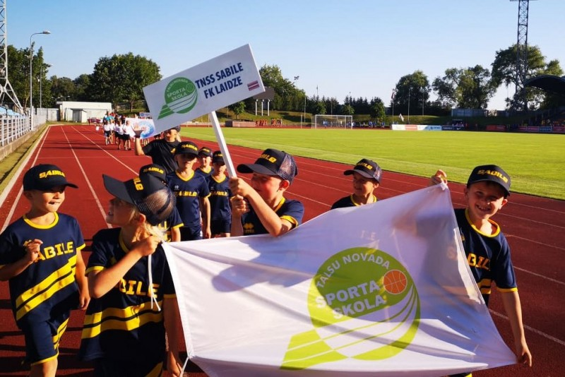 Sabiles sporta centrs_Futbolisti_Dubrecova kauss 2019_Liepāja_2019 jūnijs (3)-001
