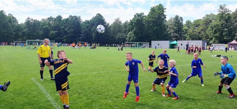 Sabiles sporta centrs_Futbolisti_Dubrecova kauss 2019_Liepāja_2019 jūnijs (5)