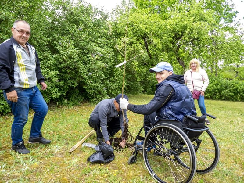 Sabiles sporta centrs_Sabile_Pūre_Foto_Natalja Novikova (12)