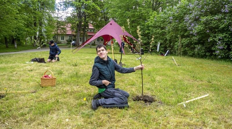 Sabiles sporta centrs_Sabile_Pūre_Foto_Natalja Novikova (13)