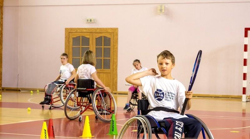 Sabiles sporta centrs_Sabile_Pūre_Foto_Natalja Novikova (2)