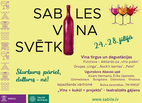 Sabiles_Vina_Svetki_2019_baneris (2)