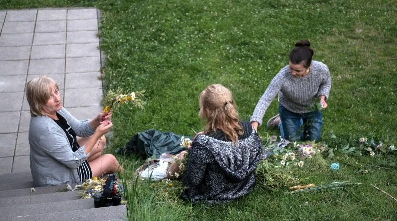 Sabiles amatierteatris_Mucenieks un muceniece_Frankfurte pie Mainas_2019_junijs (12)