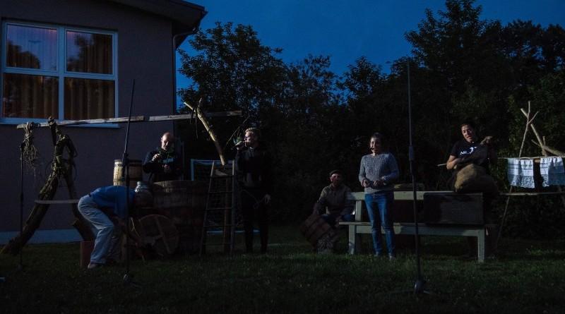 Sabiles amatierteatris_Mucenieks un muceniece_Frankfurte pie Mainas_2019_junijs (13)