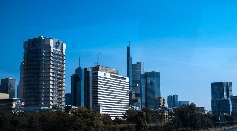 Sabiles amatierteatris_Mucenieks un muceniece_Frankfurte pie Mainas_2019_junijs (15)