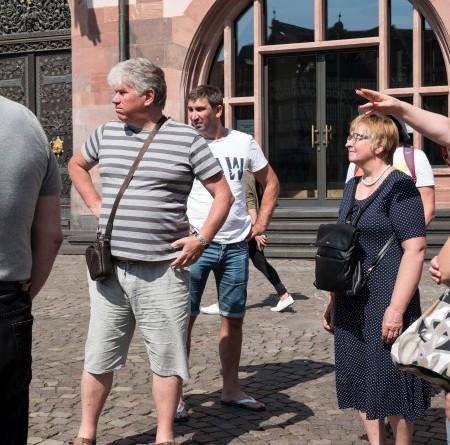 Sabiles amatierteatris_Mucenieks un muceniece_Frankfurte pie Mainas_2019_junijs (18)