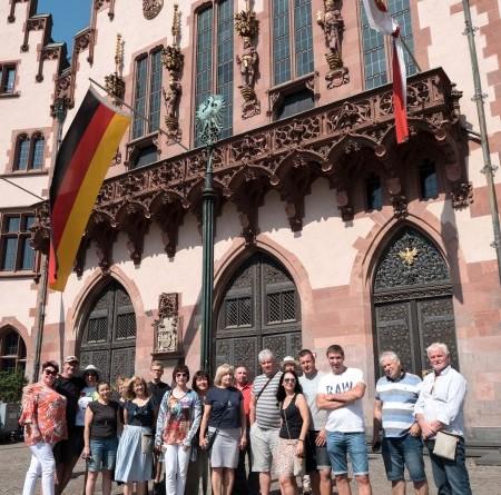 Sabiles amatierteatris_Mucenieks un muceniece_Frankfurte pie Mainas_2019_junijs (19)