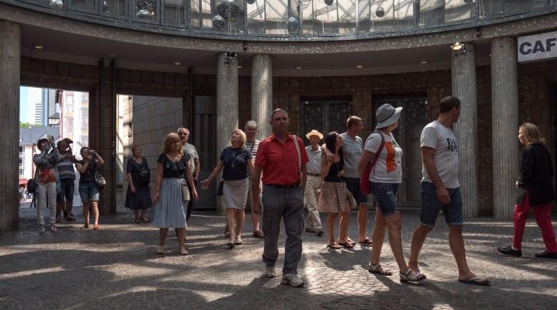 Sabiles amatierteatris_Mucenieks un muceniece_Frankfurte pie Mainas_2019_junijs (20)