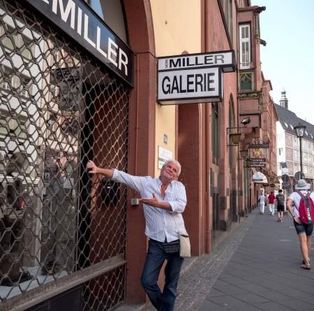 Sabiles amatierteatris_Mucenieks un muceniece_Frankfurte pie Mainas_2019_junijs (21)