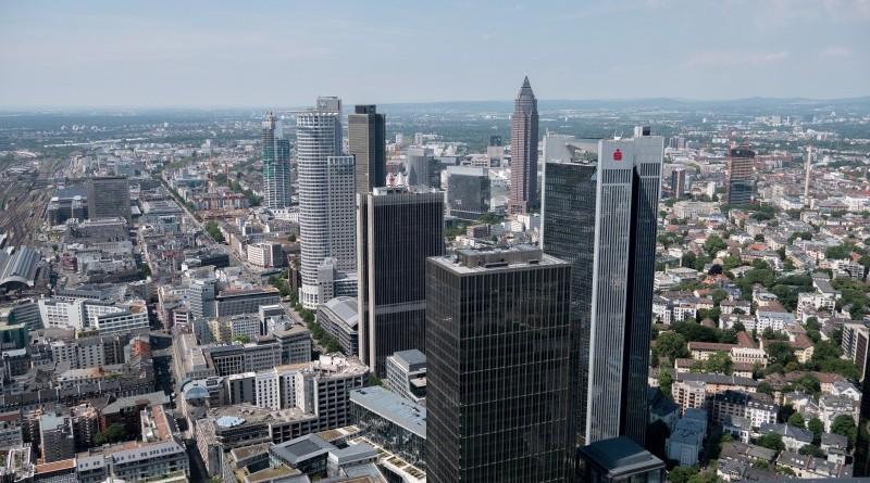 Sabiles amatierteatris_Mucenieks un muceniece_Frankfurte pie Mainas_2019_junijs (23)