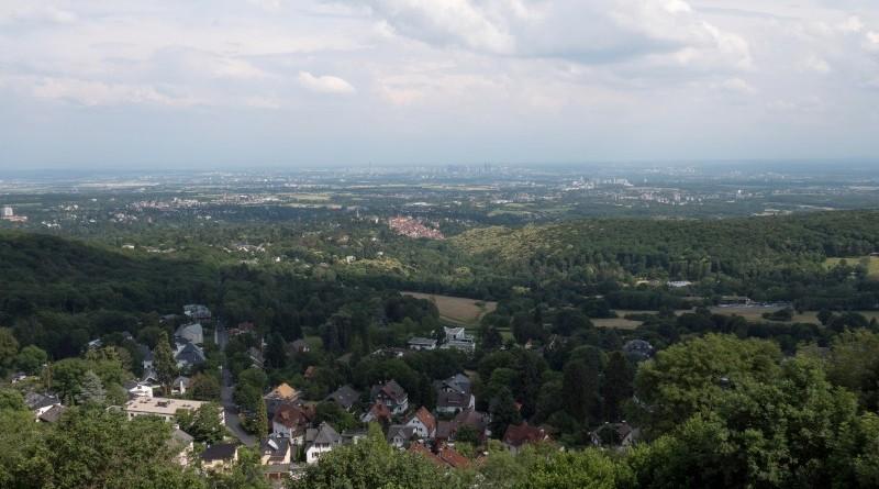 Sabiles amatierteatris_Mucenieks un muceniece_Frankfurte pie Mainas_2019_junijs (25)