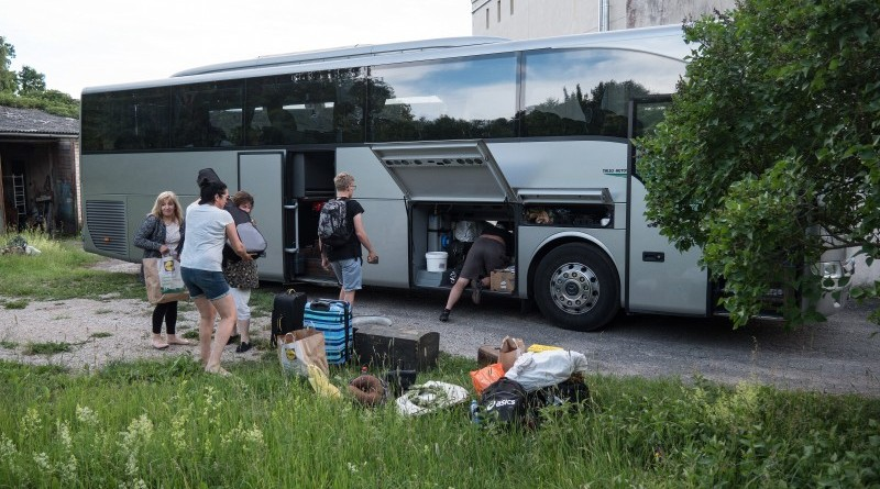 Sabiles amatierteatris_Mucenieks un muceniece_Frankfurte pie Mainas_2019_junijs (35)