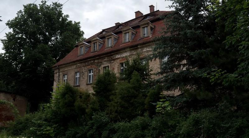 Sabiles amatierteatris_Mucenieks un muceniece_Frankfurte pie Mainas_2019_junijs (7)